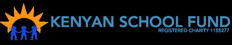 Kenyan School Fund